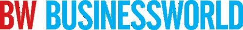 BW-logo