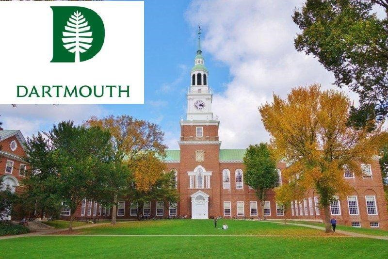 How to write the 2021-22 Supplemental Essays for Dartmouth College?