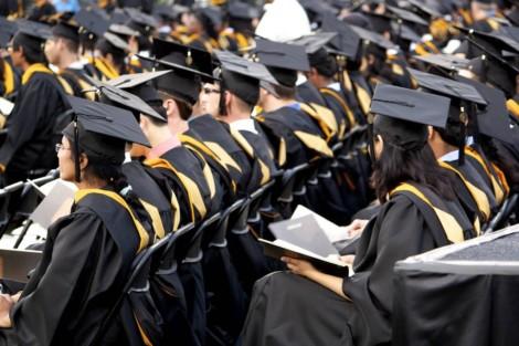 Deferred MBA