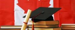 best ib schools in india