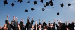 MBA schools