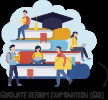graduate-reform-examination