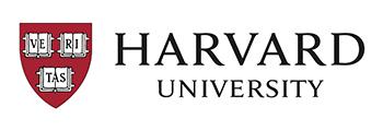harvard-university-vector-logo-min