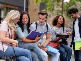 IB tutoring for foreign admissions