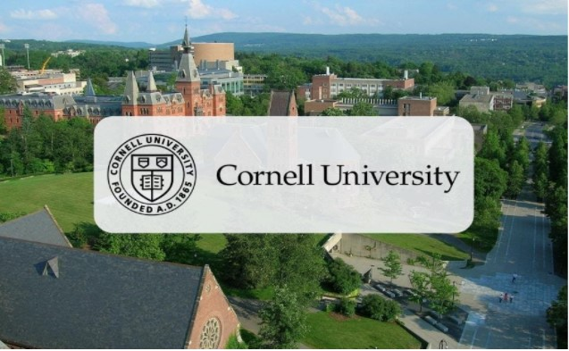 How to write the 2021-22 Supplemental Essays for Cornell University?