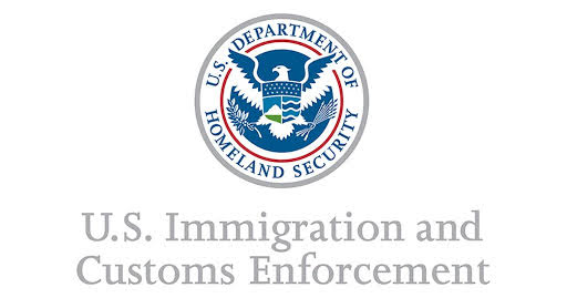 ICE legislation and international students